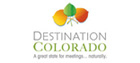 Destination Colorado