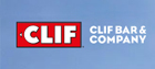Clif Bar International Sites