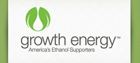 Growth Energy Redesign