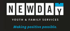 New Day Youth & Family Services